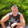 Роман, 46, г.Ростов-на-Дону
