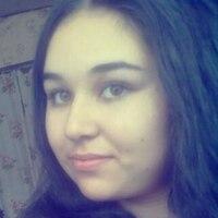Anutik, 25 лет, Водолей, Одесса