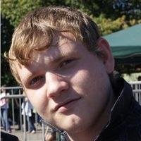 Lex, 28 лет, Рыбы, Красноярск
