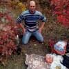 Эдуард, 53, г.Донецк