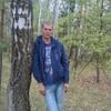 Саша, 33, г.Воротынск