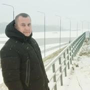 Александр 35 Вятские Поляны (Кировская обл.)