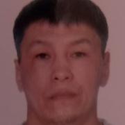 Айдар, 30, г.Экибастуз