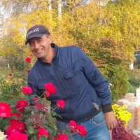 Алексей, 52 года, Овен, Белая Глина