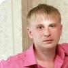 Александр, 35, г.Димитровград