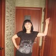 Елена, 55, г.Ликино-Дулево