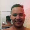 Eliesio Ferreira, 33, г.Brasil