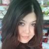 Nadira, 33, Ташауз