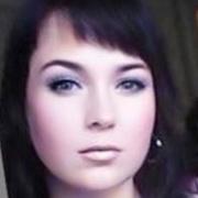 Элина, 44, г.Гаврилов Ям
