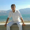 Иван, 34, г.Адыгейск