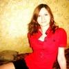 Кристина, 31, г.Белые Столбы