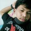 Ta, 23, Pattaya