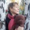 Людмила, 42, г.Пермь