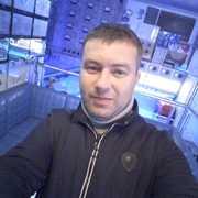 Виктор, 36, г.Симферополь