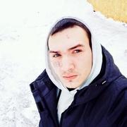 Алексей 21 Электросталь