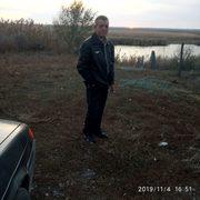 Николай, 48, г.Цимлянск