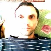 АЛЕКСЕЙ, 46, г.Сысерть