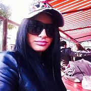 Armine, 29, г.Yerevan