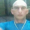 Віталій, 36, г.Варшава