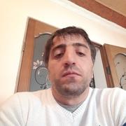 Мага, 35, г.Махачкала