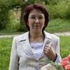 Ольга, 60, г.Санкт-Петербург