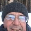 Азат, 51, г.Уфа
