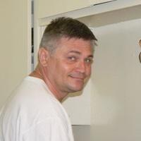 Сергей, 51 год, Близнецы, Хабаровск