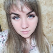 Crazy girl 24 Батайск