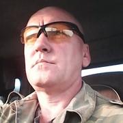 Андрей, 50, г.Мыски