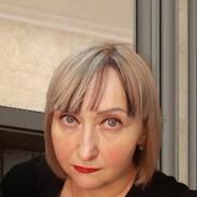ирина, 48, г.Плавск