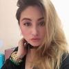 Amanda, 31, г.Доха