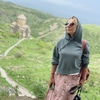 Нелли, 55, г.Москва