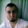 Anton, 25, Макіївка