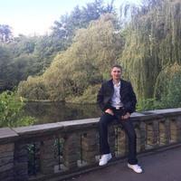 Назар, 37 років, Стрілець, Львів