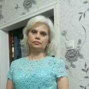 Ирина, 55, г.Каспийск