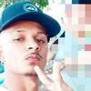 matheus, 20, г.Рио-де-Жанейро