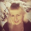 Татьяна, 36, г.Сызрань