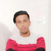 Rasel Ahmed 27 Лондон