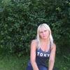 Светлана, 39, г.Астрахань