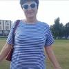 надежда, 64, г.Борское