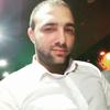 Behruz, 30, г.Баку