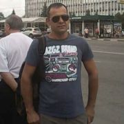 Ilhom, 36, г.Ургенч