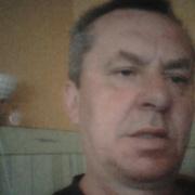 Анатолий 56 Липецк