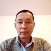 Khapar Uner, 55, г.Астана