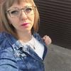 Elina, 36, г.Ейск