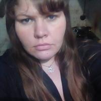 Ксения, 28 лет, Близнецы, Канск