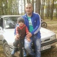 Петро, 26 років, Риби, Київ
