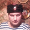 Михаил, 38, г.Алчевск