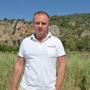 Алексей 40 лет (Близнецы) Дмитров