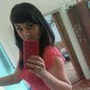 Ольга Артюхова, 25, г.Итатский